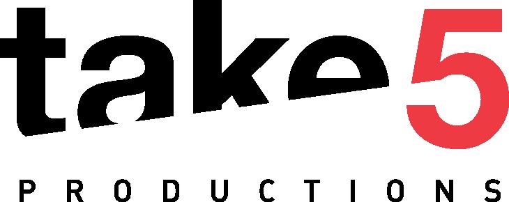 Take_5_Logo