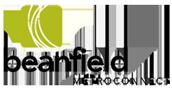 Beanfield-Logo